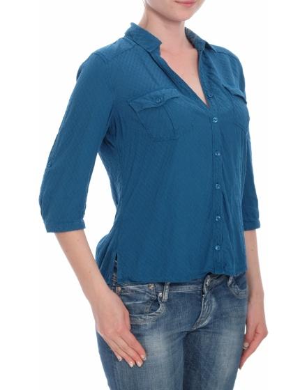 Дамска риза Bonita