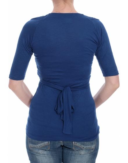 Дамска блуза Blue Box