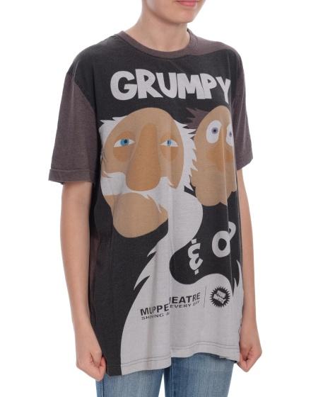 Тениска Cropp