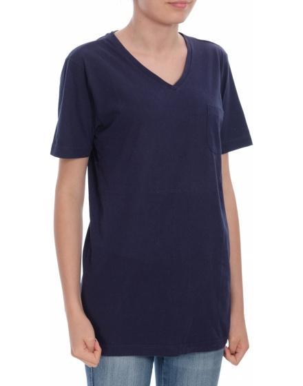 Дамска тениска Naturaline