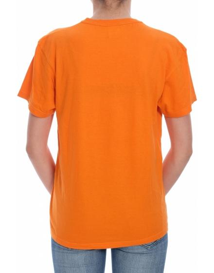 Памучна тениска Star World