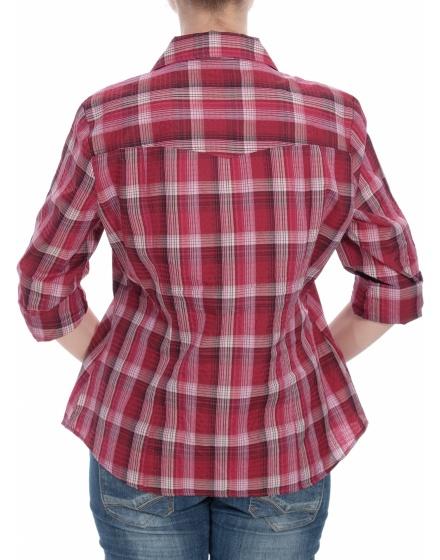 Дамска риза LIV