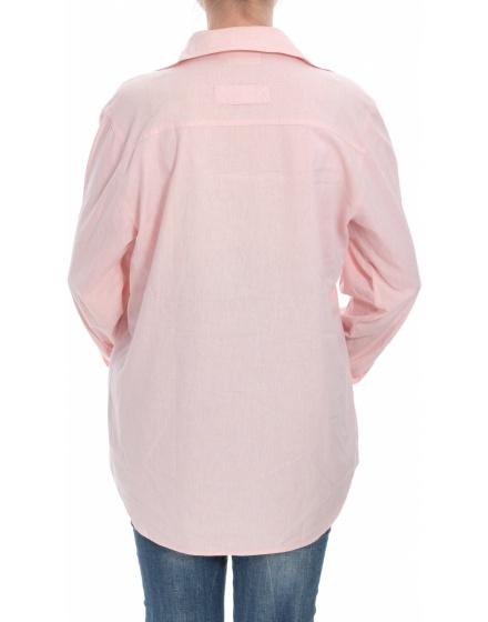 Дамска риза Witteveen