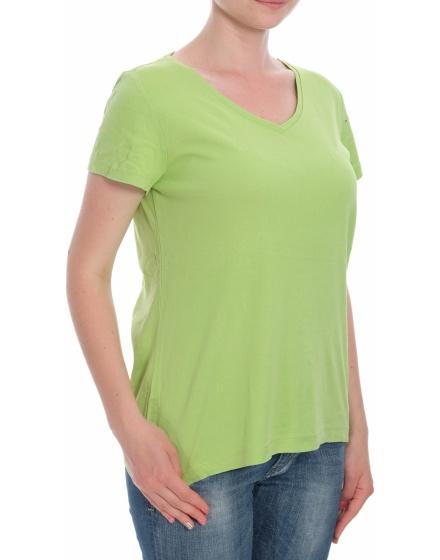 Дамска тениска s.Oliver