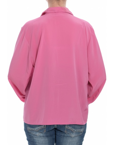 Дамска риза Wolfel