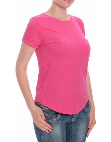 Дамска тениска FSBN