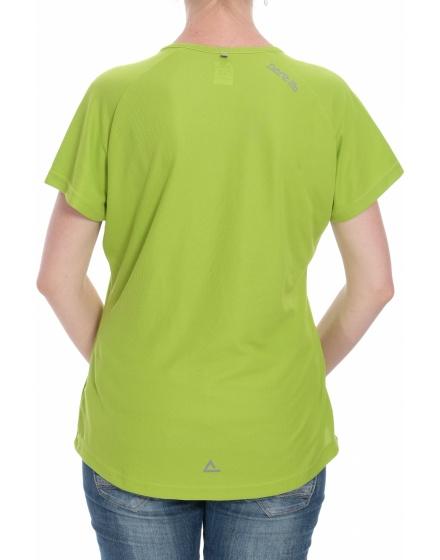 Спортна тениска Dare 2b