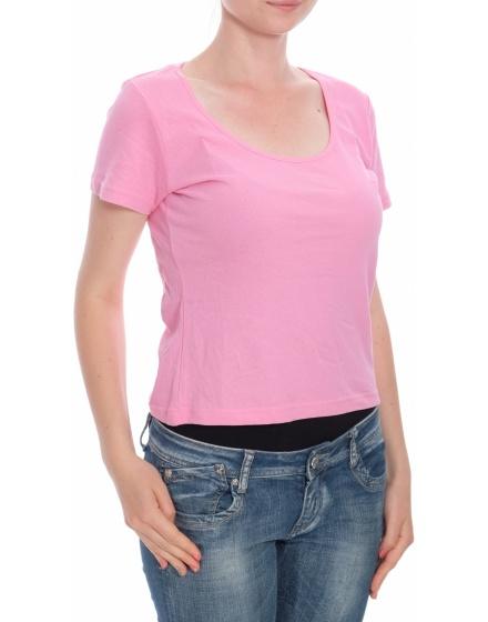 Дамска тениска Miss Ff
