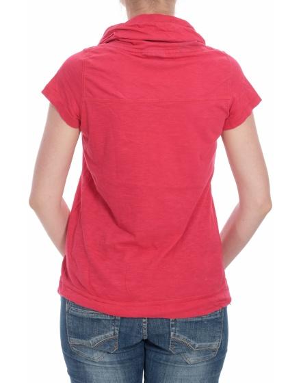 Дамска тениска Cecil