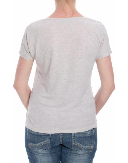 Дамска тениска WE