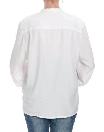 Дамска риза Mario Rosella