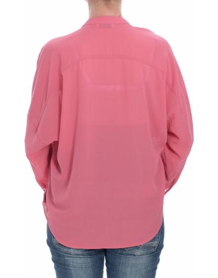 Дамска риза Bon' A Parte