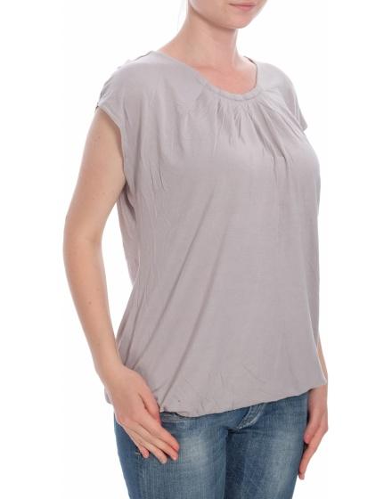Дамска блуза с къс ръкав Zero
