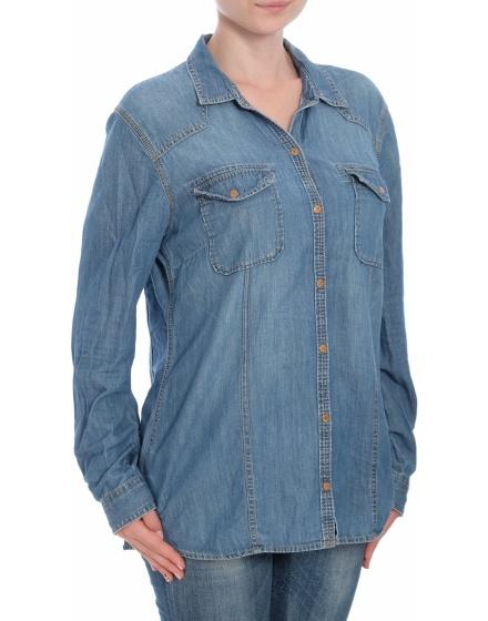 Дамска риза Eddie Bauer