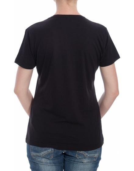 Дамска тениска Sols