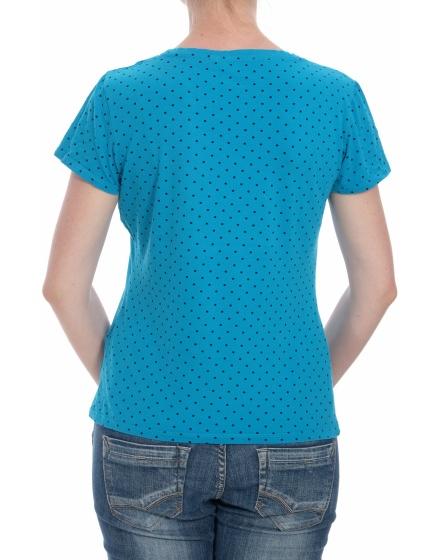 Дамска тениска C&A