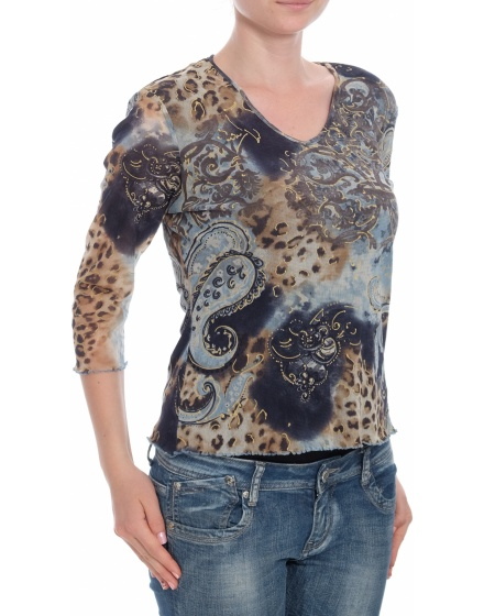 Дамска блуза Gerry Weber