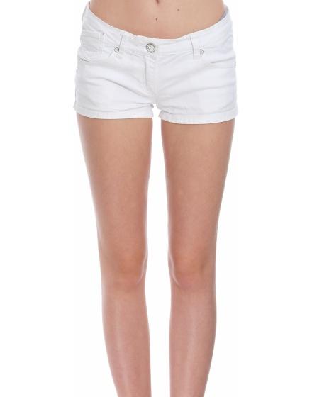 Дамски къси панталони Pimkie