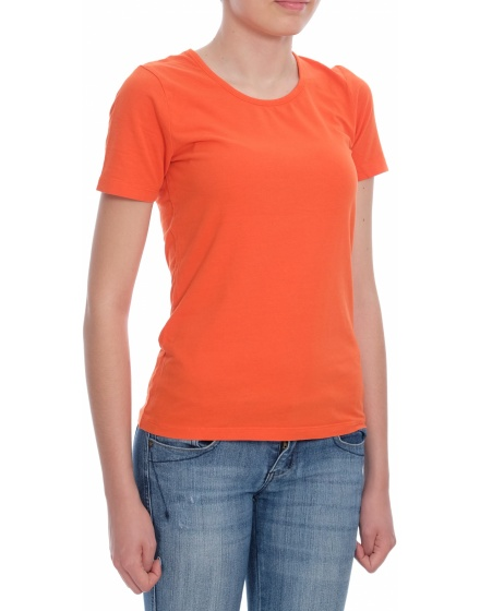 Дамска тениска Mishele Boyard