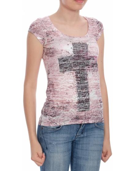 Дамска тениска Key Largo