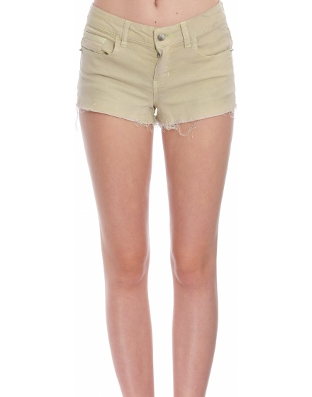 Дамски къси панталони Forever 21