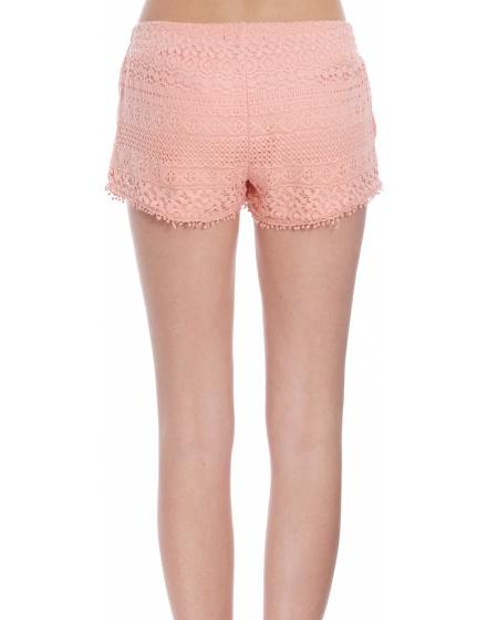 Дамски къси панталони Even & ODD