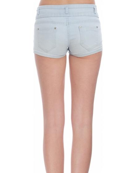 Дамски къси панталони Forever
