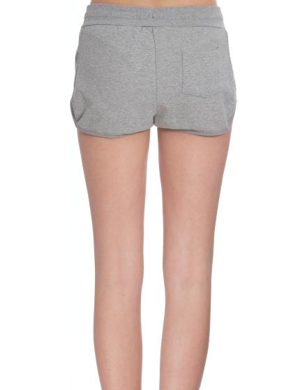 Дамски къси панталони Hummel