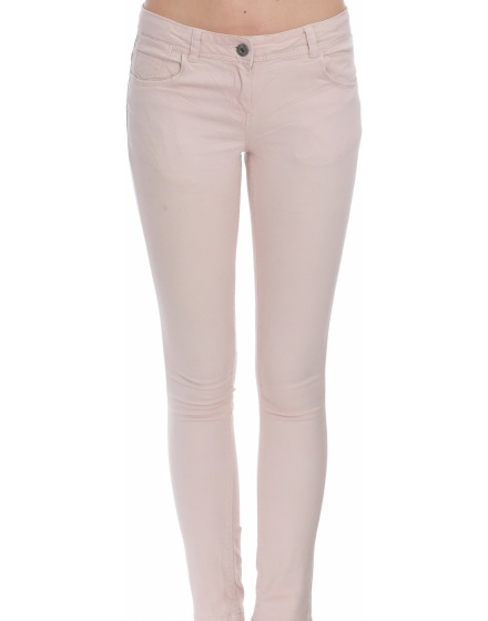 Дамски панталони Kiabi