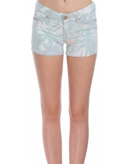 Дамски къси панталони Jennyfer