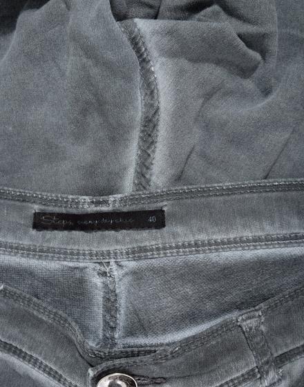 Дамски панталон Steps