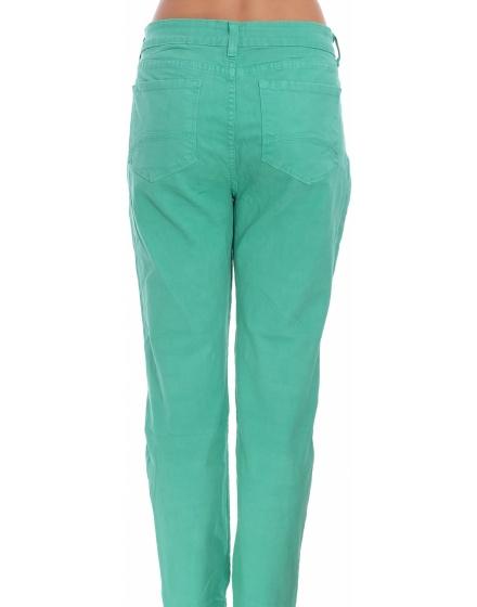 Дамски панталон N x D - USA