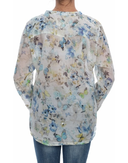 Дамска риза Emily Van Den Bergh