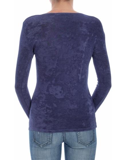 Дамска блуза Onyx