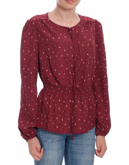 Дамска блуза Mint & Berry