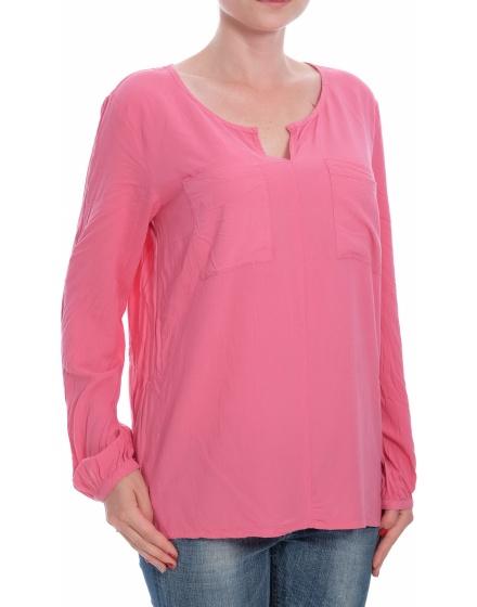 Дамска блуза Jean Pascale