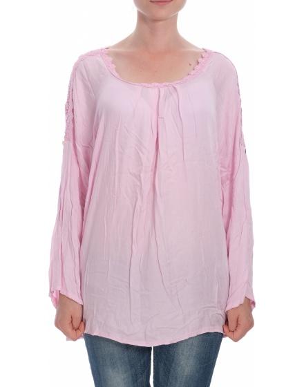 Дамска блуза Pescara