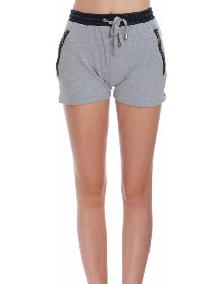 Дамски къси панталони Catchme