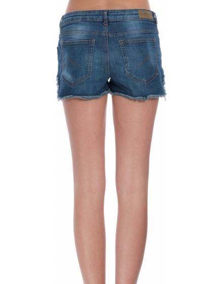 Дамски къси панталони CLOCKHOUSE