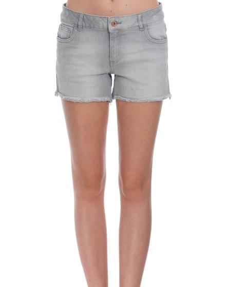 Дамски къси панталони Page One