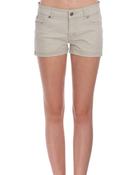 Дамски къси панталони Vila