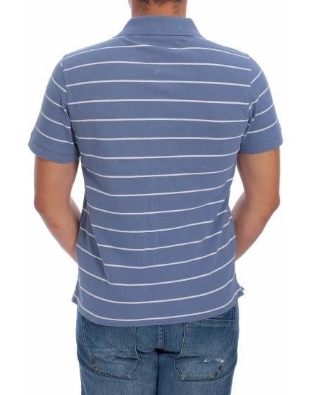 Мъжка тениска Charles Vogele