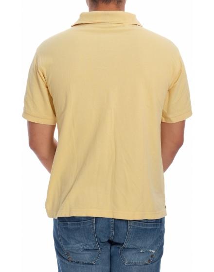 Мъжка тениска Attention