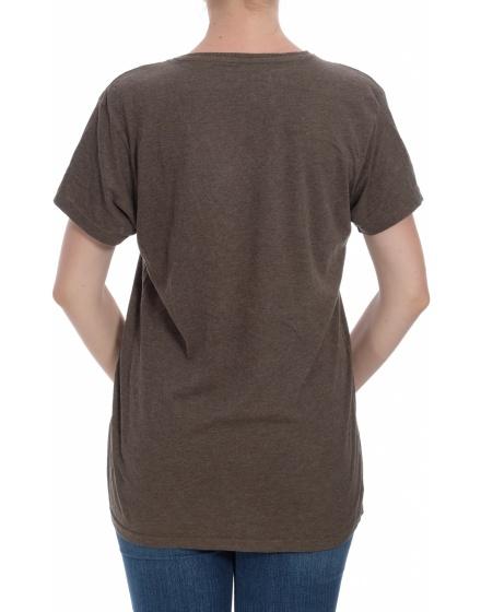 Дамска тениска Rocklin