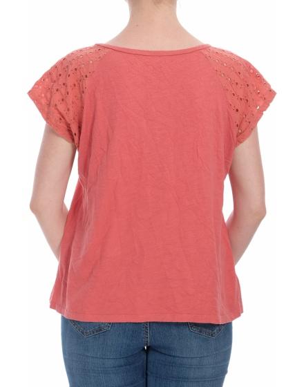 Дамска тениска B Collection