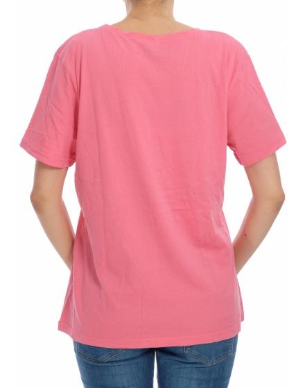 Дамска тениска Queentex