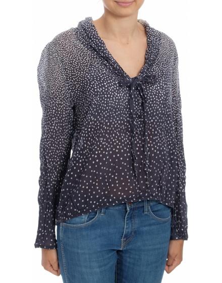 Дамска блуза Summum