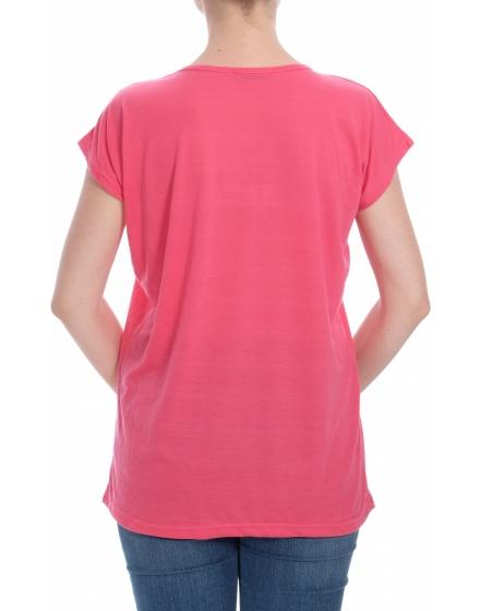 Дамска тениска G & N