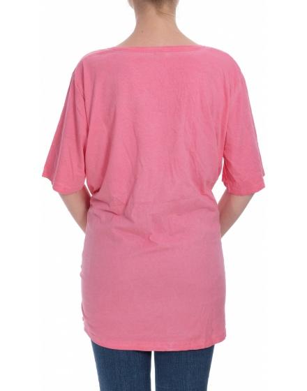 Дамска тениска Giada