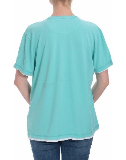 Мъжка тениска Jean Pascale